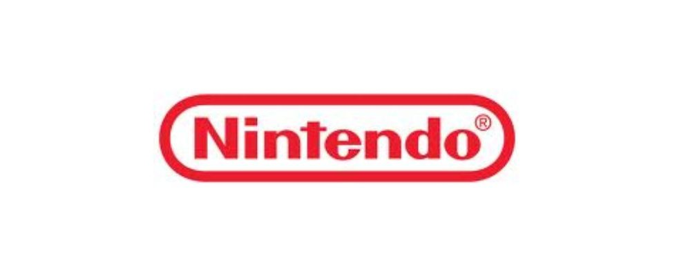 Wii jetzt? Nintendo stellt In-Game Social Network vor