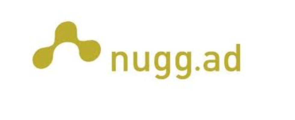 nugg.ad: neue Partner in Frankreich und Finnland
