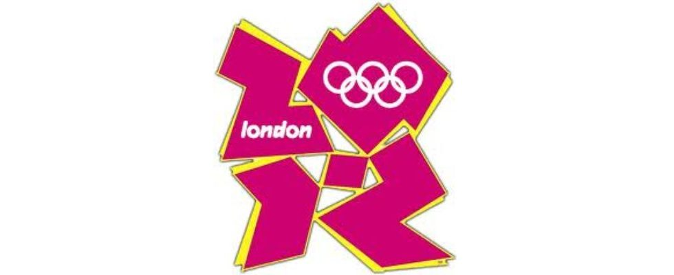 London 2012: Olympische Social Media Spiele