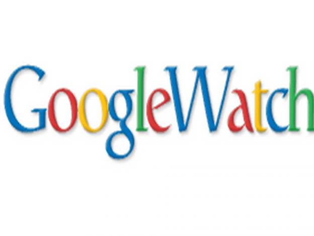 Google beobachtet SEOs
