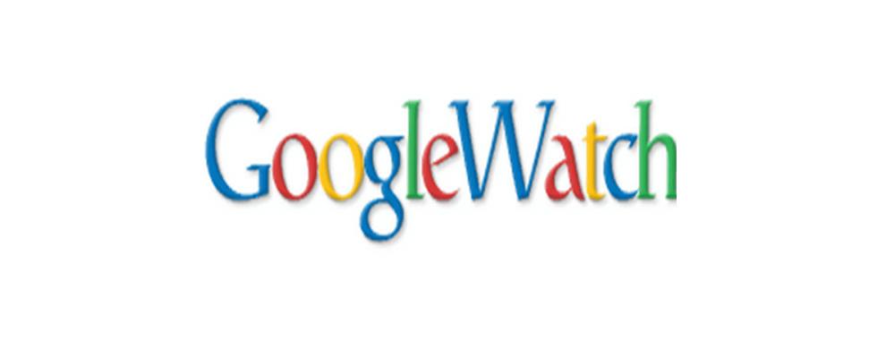Google hat deutsche SEOs im Visier