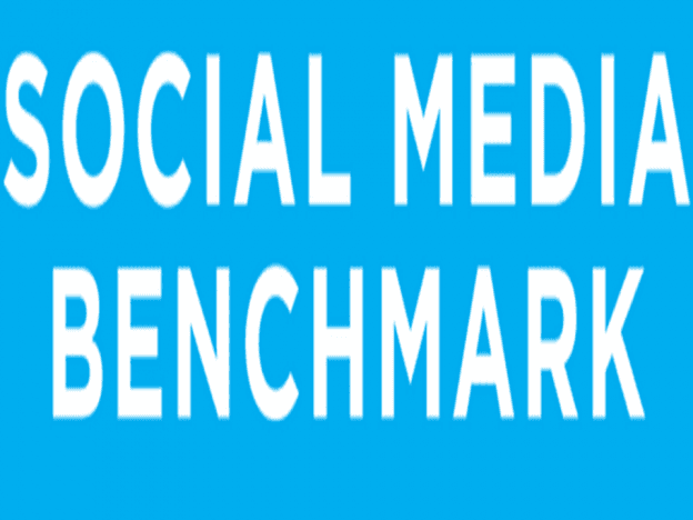 Social Media Benchmark