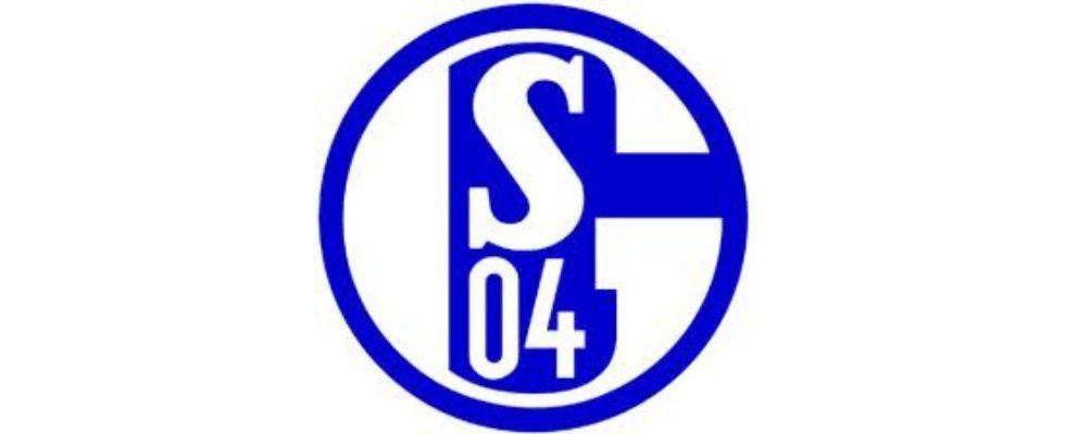 Schalke 04 mit neuem Google+ Auftritt