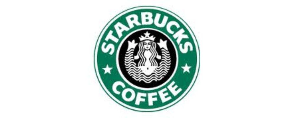 Das Twitter-Desaster von Starbucks