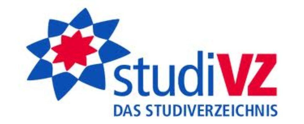 Hat StudiVZ noch eine Zukunft?