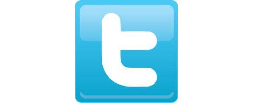 Twitter strahlt TV-Werbespot aus