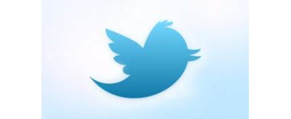 Twitters mobile Werbezukunft
