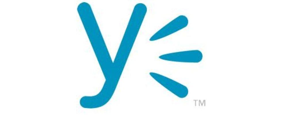 Microsoft: 1. Mrd.$ oder mehr für Yammer?