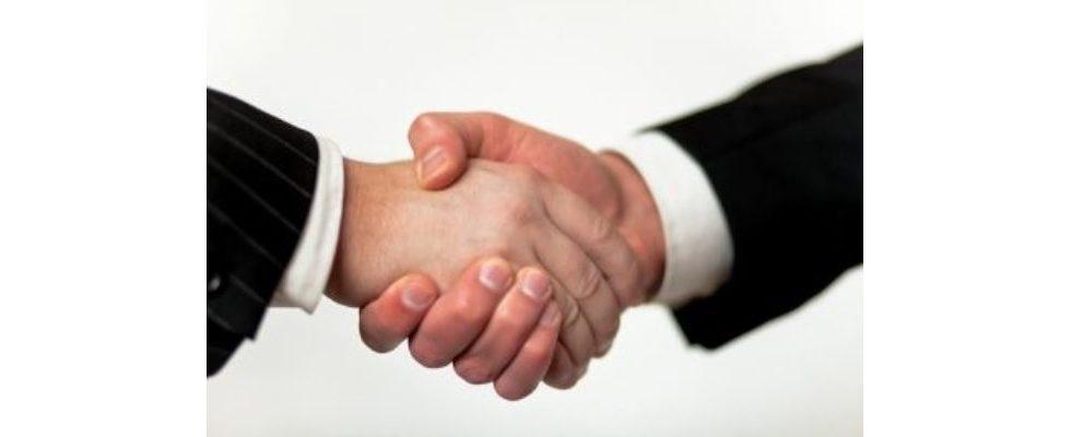 OMG + MediaMind: Strategische Partnerschaft
