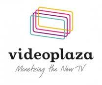 Logo: Videoplaza