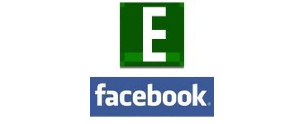 Facebook: Wie viral sind Beiträge wirklich?