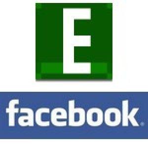 Viralität auf Facebook