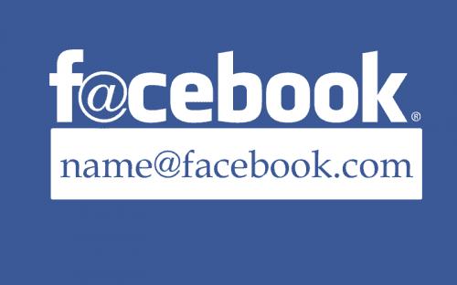 Facebook: Das E-Mail-Chaos und seine Folgen