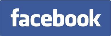 Facebook wird zunehmend asiatisch