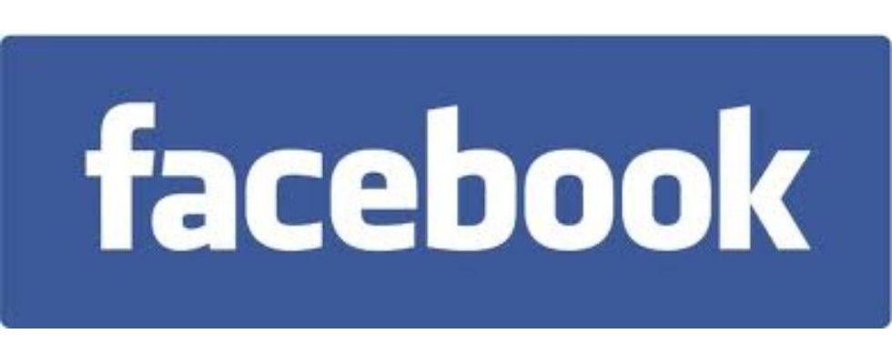 Bei Facebook werden die Fotos schöner