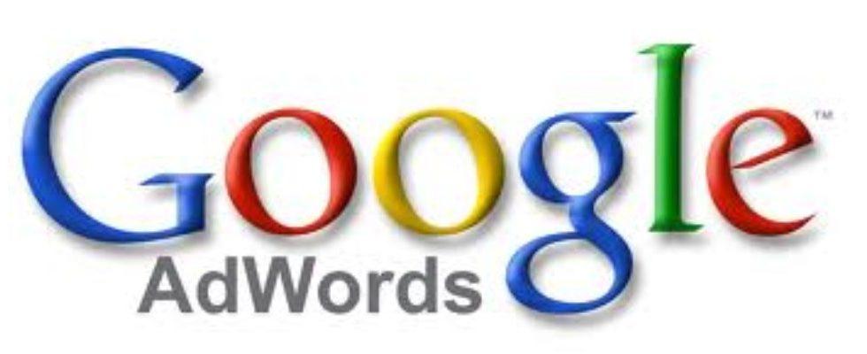 AdWords-Kampagnen: Ein [X] für den User