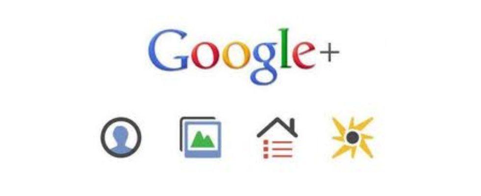 Gibt es Google+ im Jahr 2050 überhaupt noch?