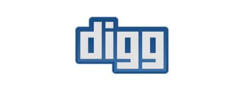 Betaworks kauft Digg.com zum Schnäppchenpreis