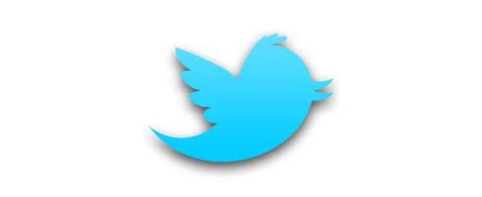 Twitter plant interaktive Video-Serien