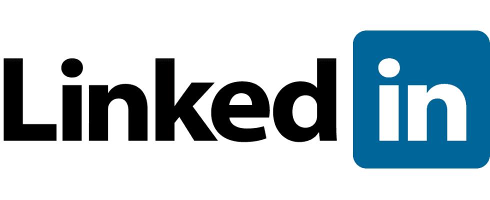 LinkedIn: Neues soziales Netzwerk?