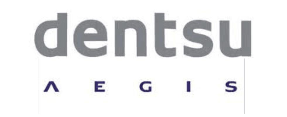 Big in Japan: Dentsu kauft Aegis