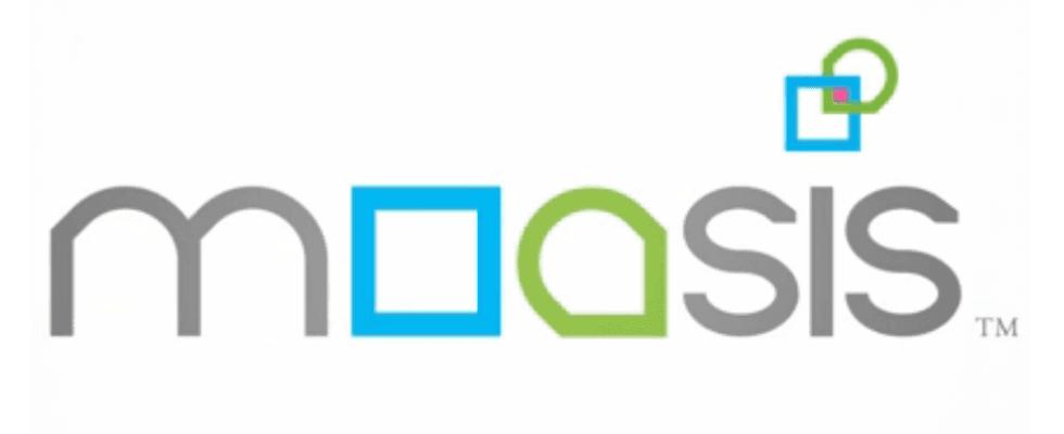 Startup Moasis: Local Ads vom Reißbrett