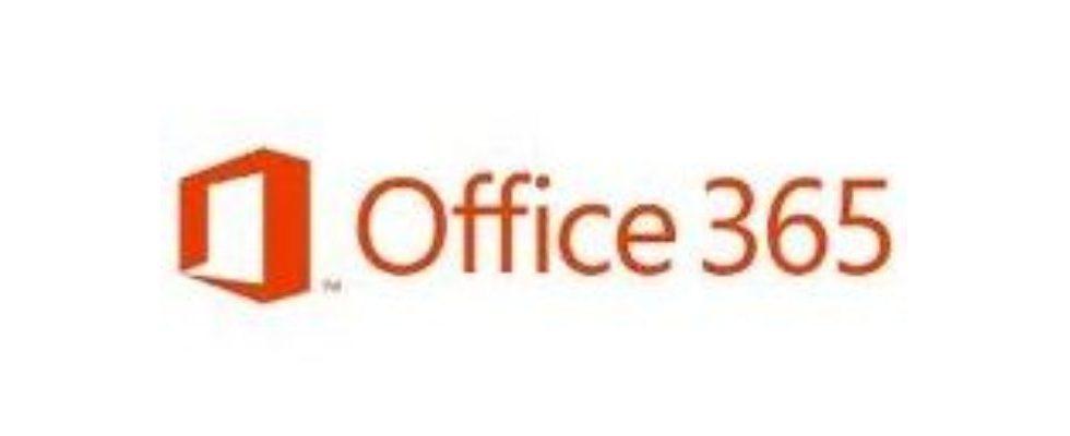 MS Office 2013: Social Media-Funktionen inklusive
