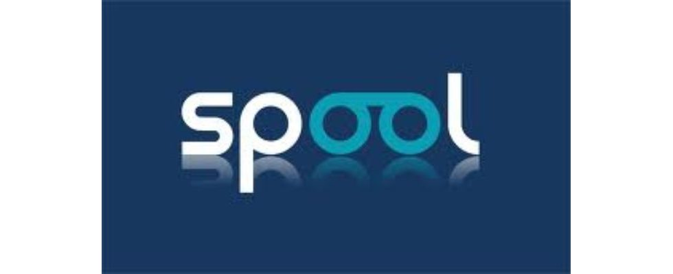 Facebook übernimmt das Spool-Team