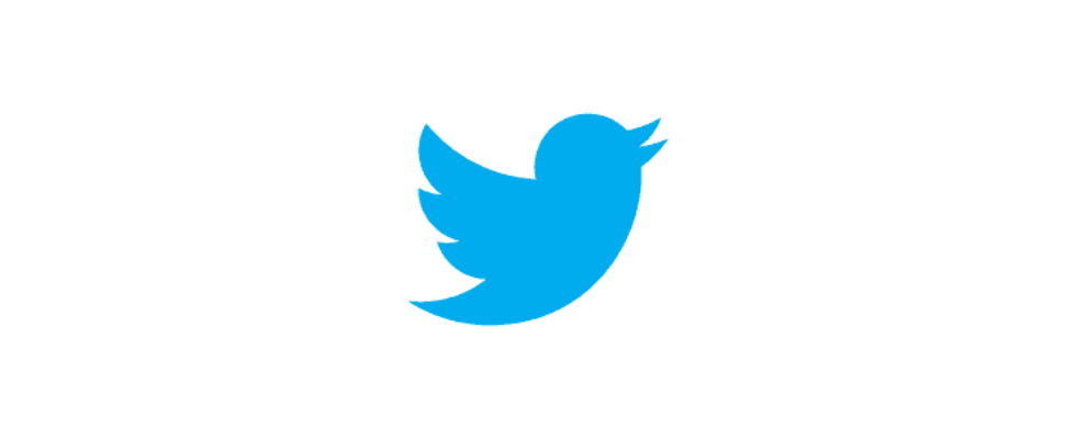 Ortsbezogenes Targeting bei Twitter