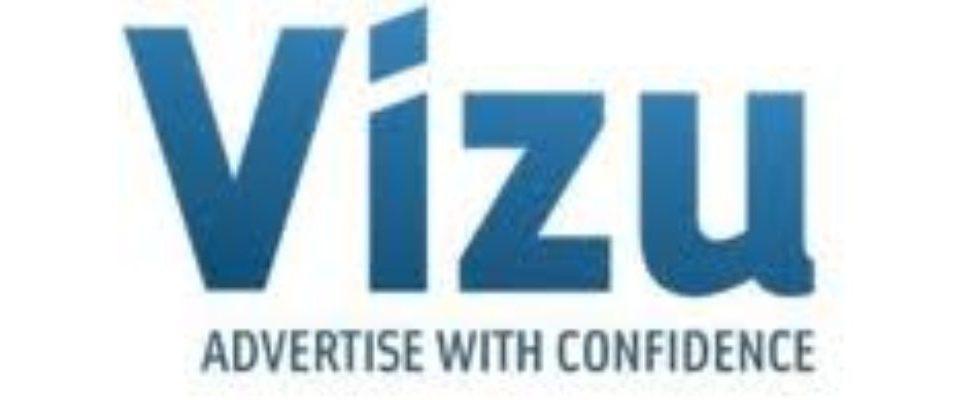 Nielsen kauft Ad Tech-Firma Vizu