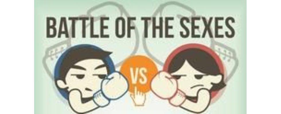 Social Media-Nutzung: Mehr Männer oder Frauen?