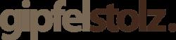 Gipfelstolz GmbH