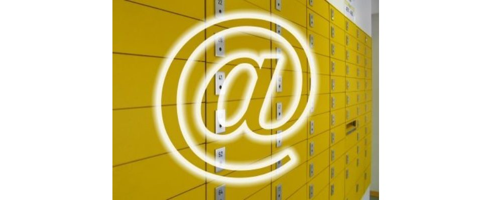 E-Mail-Marketing: Timing in jeder Beziehung