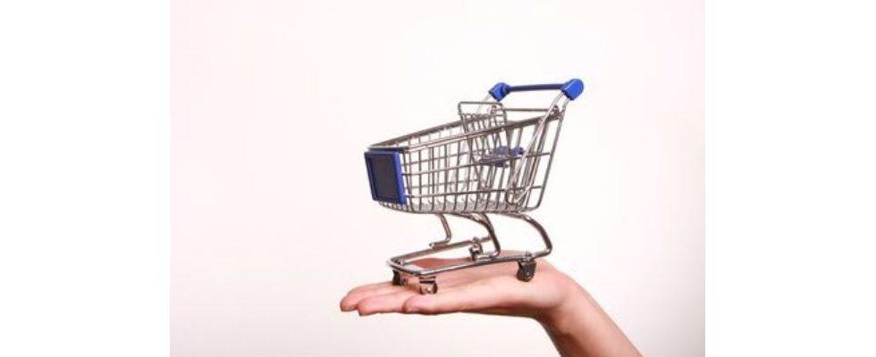Warum Online-Shopper den Kaufvorgang abbrechen