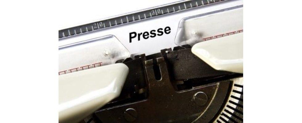 Studie: Google prosperiert ohne Presseverleger