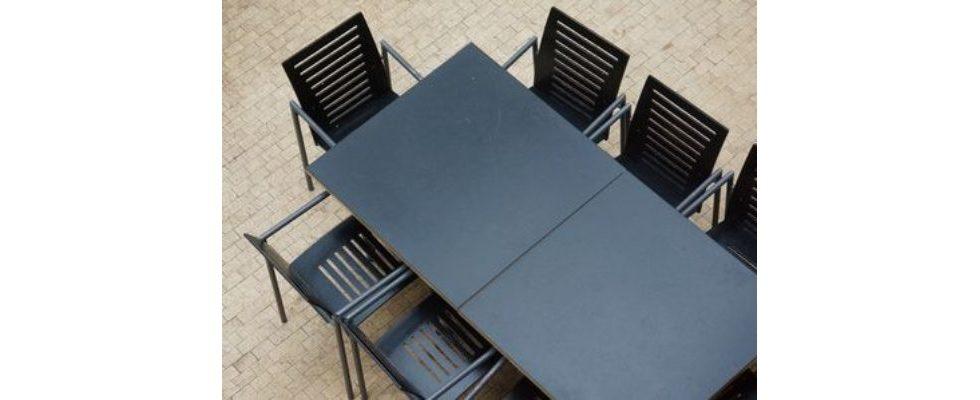 NoWait-App: Wann ist der Tisch gedeckt?