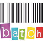 batch Media GmbH