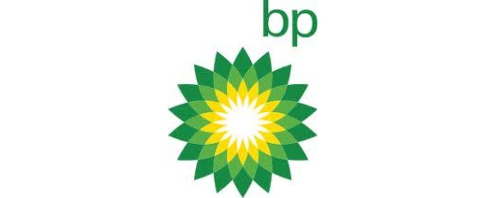BP engagiert sich bei den Paralympics