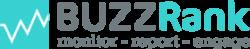 BuzzRank GmbH