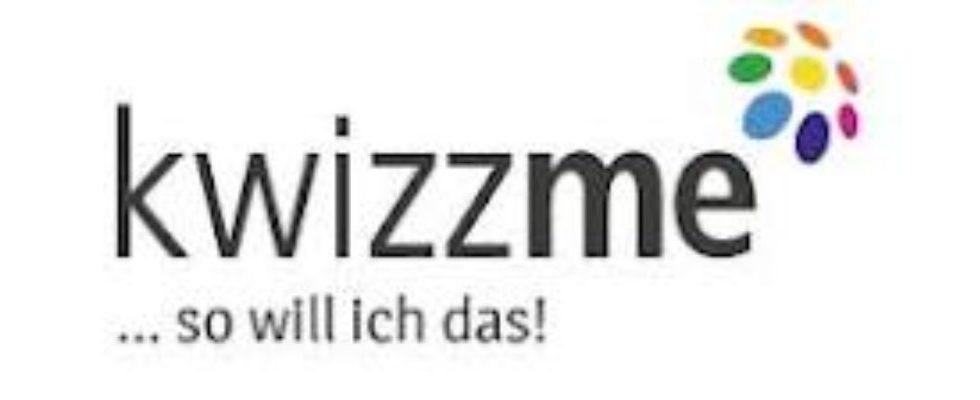 Kwizzme.de – Verkehrte Welt im E-Commerce