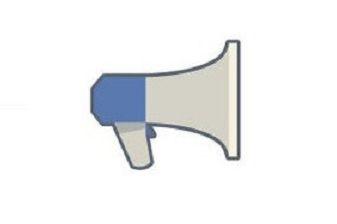 FB-Ads: Targeting über Mail & Telefonnummer