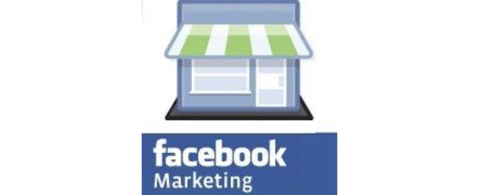 Facebook: Newsfeed-Werbung für Nicht-Fans?