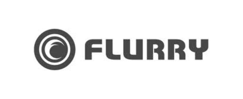 Flurry präsentiert neues Targeting-Tool