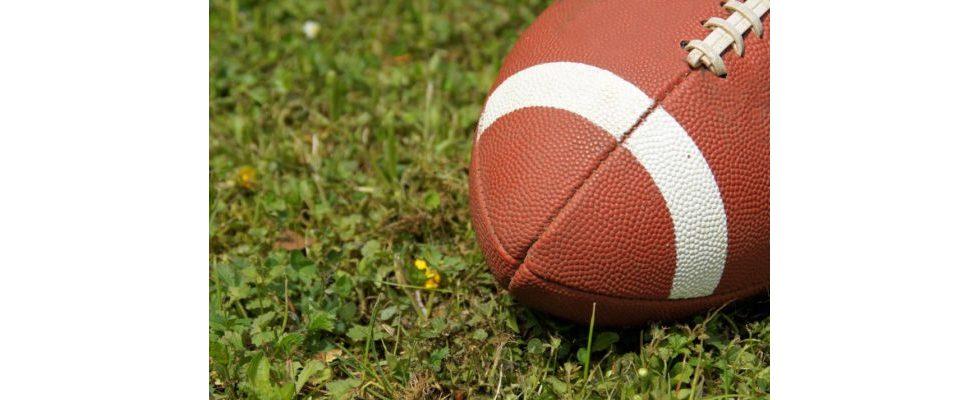 Hangouts: Google und NFL kooperieren