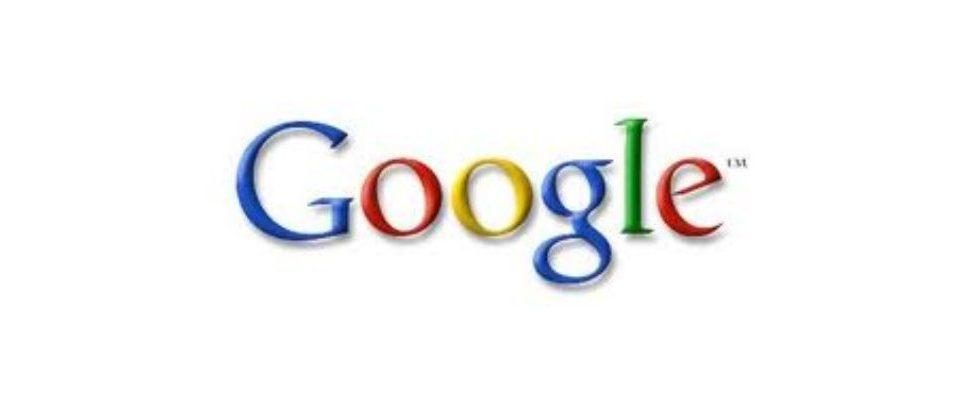 Die Top Global Brand ist: Google!