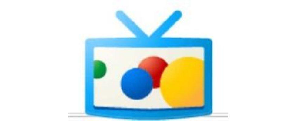 Aus für die Google TV Ads