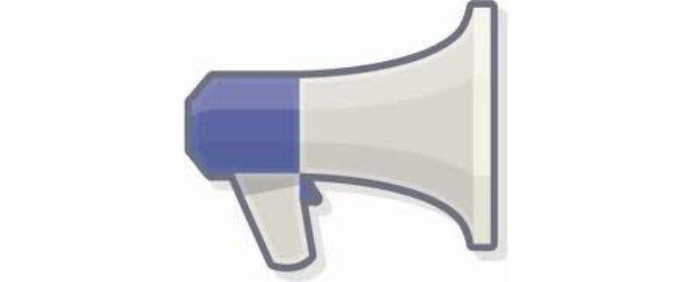 Facebook führt Sponsored Results ein (Update)