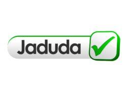 Jaduda GmbH