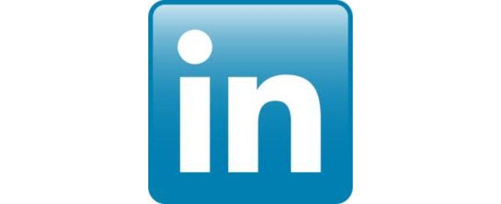 LinkedIn-Ads werden multilingual