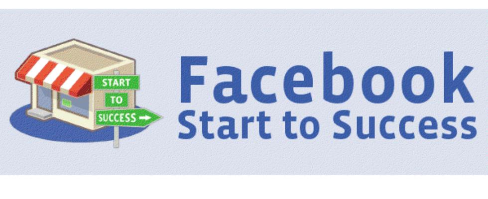 Start to Success: Hilfsprogramm für FB-Kampagnen